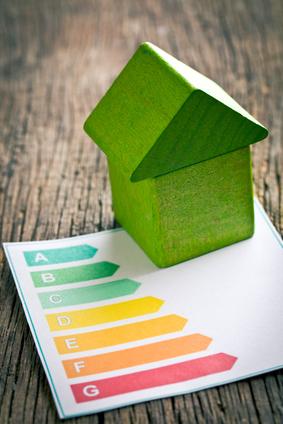 Ktoré stavby vyžadujú ku kolaudácii energetický certifikát budovy?