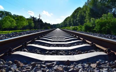 Ochranné pásma dopravných systémov – cesty, železnice/dráhy, letiská