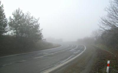 Orgány štátnej správy pre pozemné komunikácie podľa zák. č. 135/1961 Zb. o pozemných komunikáciách (cestný zákon) – cestný správny orgán podľa druhu cesty